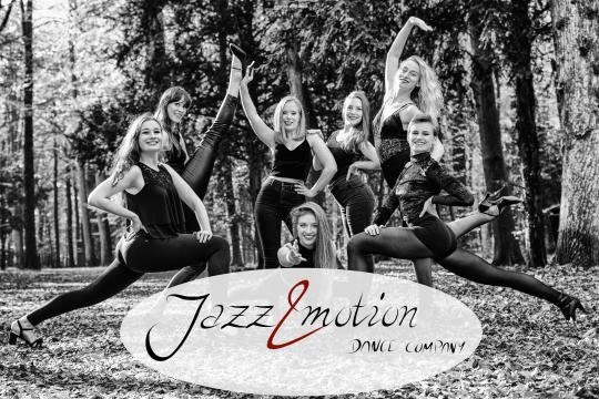 JazzEmotion Dance Company