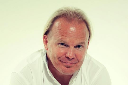 Michael Selinger