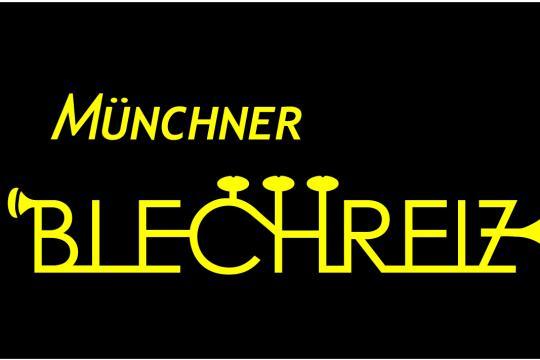 Münchner Blechreiz