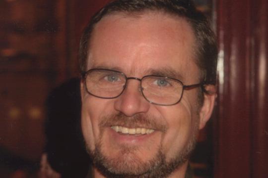 Roland Henning