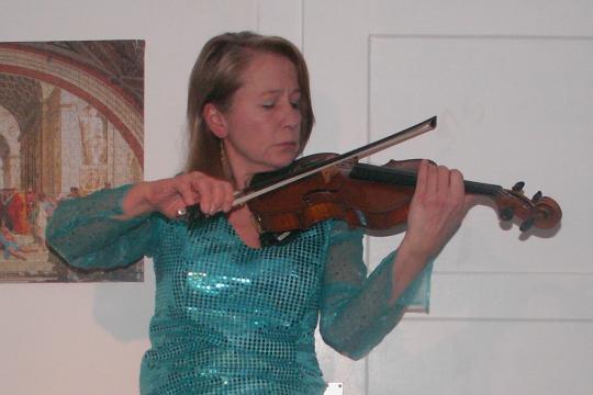 Susanne Cramer-Lamprecht