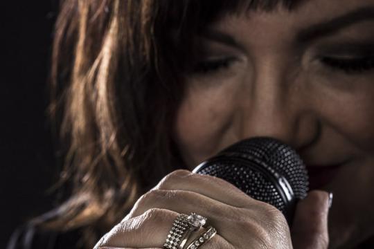 JELA-Live & Band