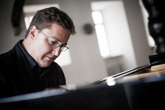 Marcus Englert