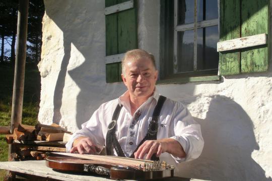 Raimund Konow