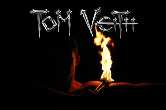 Tom Veith