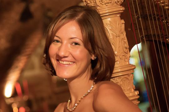 Nicole Müller