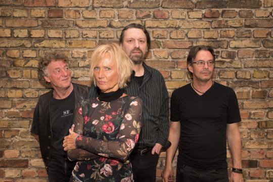 SAFTIG-Rock-Folk