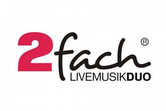 2fach | Das Livemusik Duo