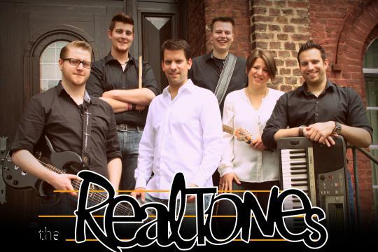 The RealTones