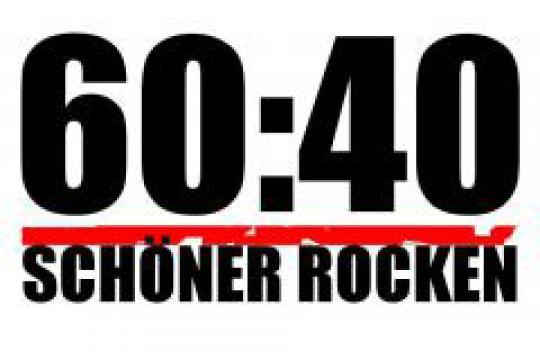 60:40 (inaktiv)
