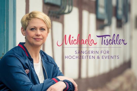 Michaela Tischler
