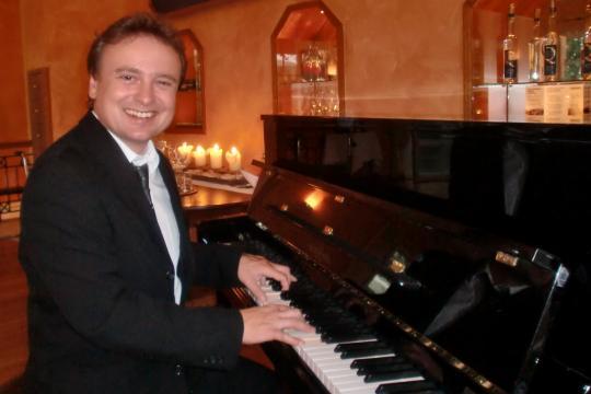Rudi Wagner