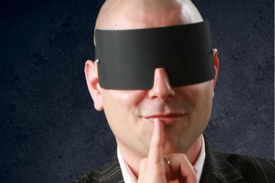 Der Realitätenmacher - Christian Kempny