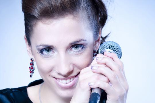 Alexandra Pansch