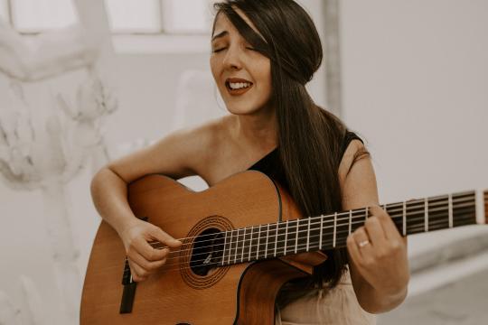 Jaqueline Rubino