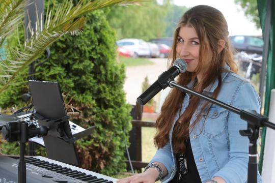 Jessica Renč-Pelleriti