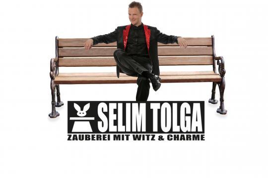 Selim Tolga