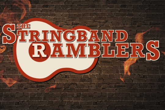 The Stringband Ramblers