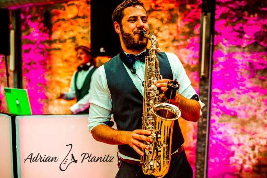 Adrian Planitz