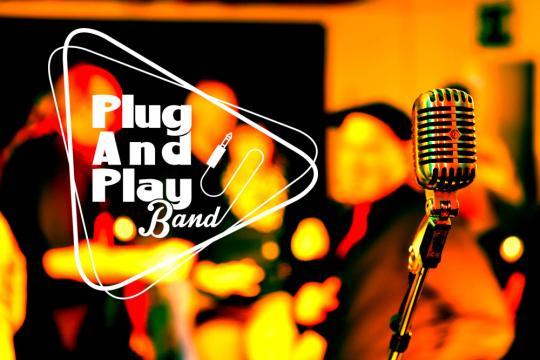 PlugAndPlay-Band