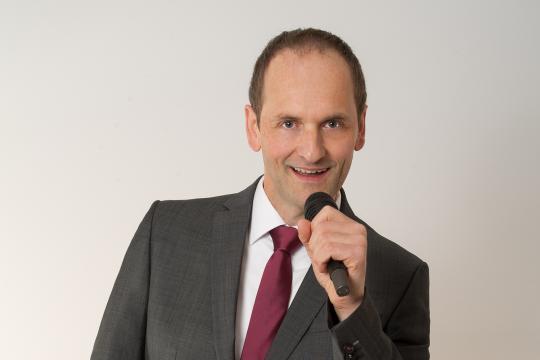 Hans-Jürgen Schwarz