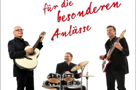 Bayern Pop Hochzeitsband In Bayern Bavaria Oom Pah German Live