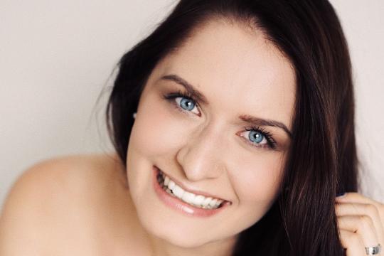 Jennifer Boerner