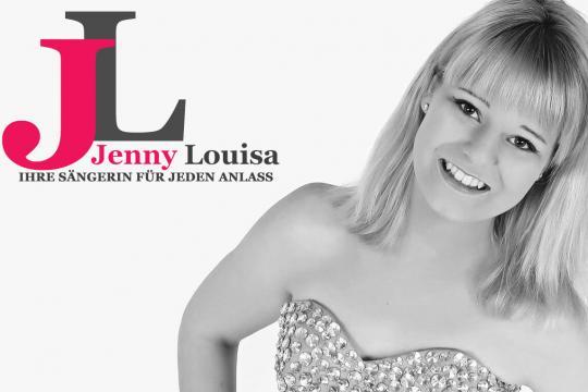 Jenny Louisa