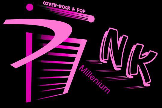 PINK Millenium