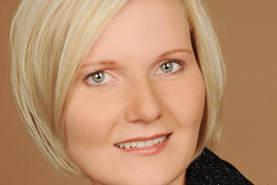 Leona Richartz