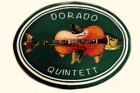 Dorado Quintett