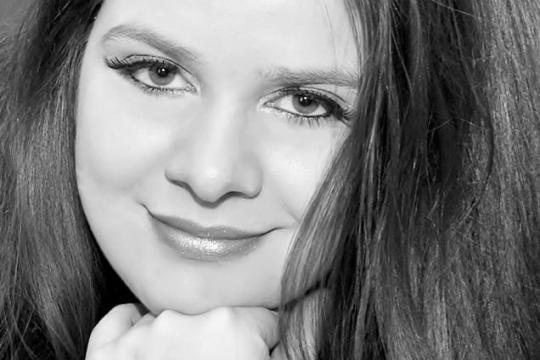 HerzensTöne by Nela Härtfelder Hochzeitssängerin & Musicaldarstellerin
