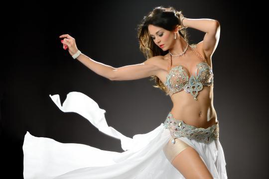 Shaheena Azar