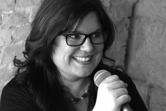 Kathrin Weninger