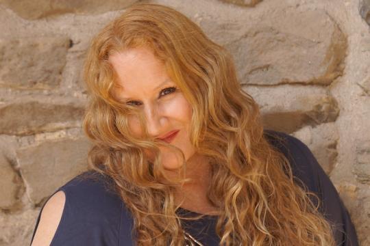 Tanja Kallen, Gesang Solo oder Duo