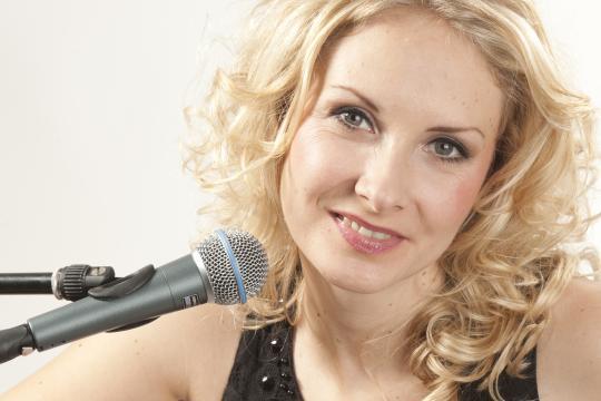 Christina Meißner
