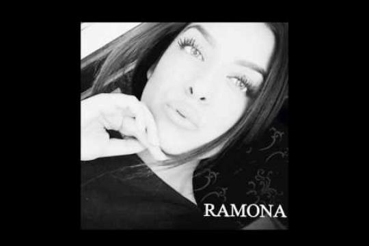 Ramona Mihaijlovic