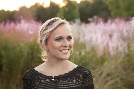Jasmin Beck