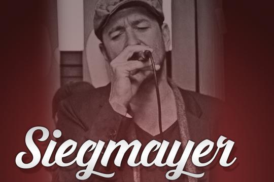 Mario Siegmayer