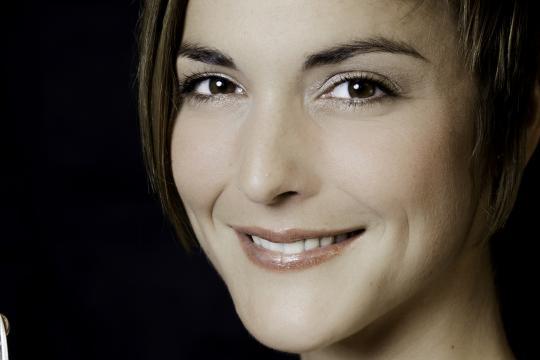 Julia Banholzer