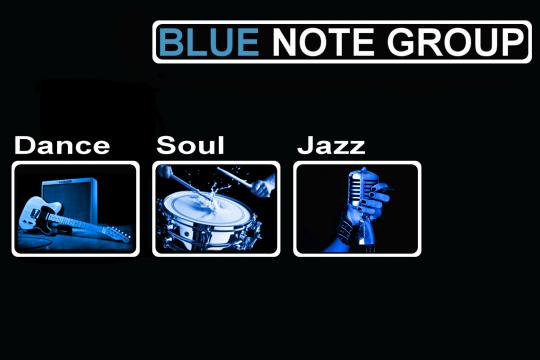 Blue Note Group