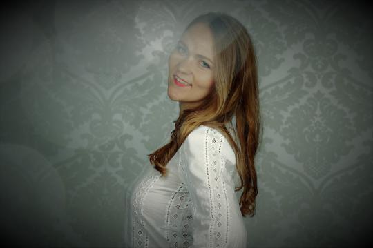 Stefanie Hiller