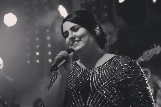 Sara Azizi