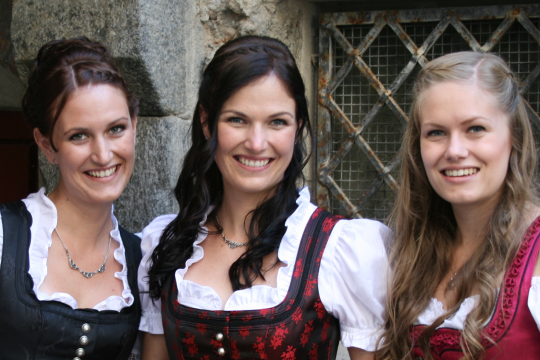 Hochzeitslocation In Salzburg Finden Filter Standesamt