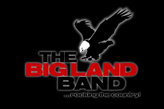 Big Land Band