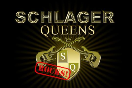 SchlagerQueens