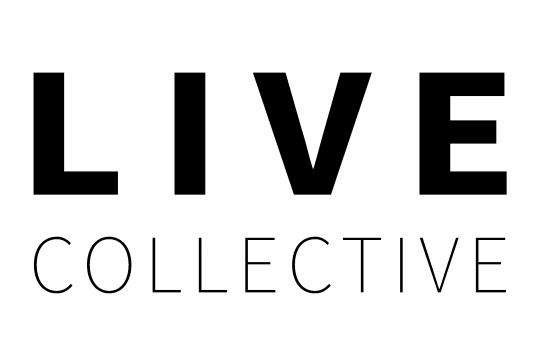 Live Collective