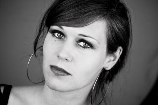 Katrin Meißl