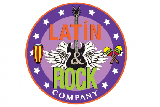 Latin and Rock Company