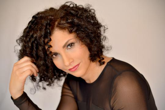 Selena De León